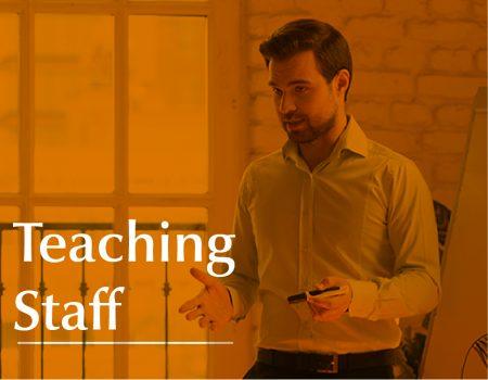 Teaching_Stuff-01