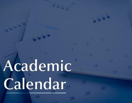 academic_calendar-01